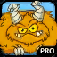 Monster Clicker Hero Pro Icon